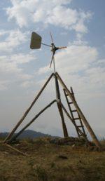 windkraft06